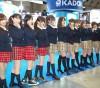 この画像は、サイトの記事「TVアニメ系専門 KADOKAWA Anime 公式 YouTube 最新動画 新着映像 歴代人気映像 ご紹介!」のイメージ写真画像として利用しています。
