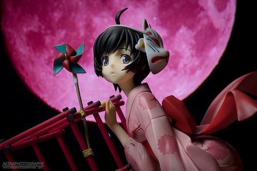 この画像は、サイトの記事「TVアニメ系専門 講談社BOX 公式 YouTube 最新動画 新着映像 歴代人気映像 ご紹介!」のイメージ写真画像として利用しています。