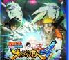 この画像は、サイトの記事「TVアニメ系専門 バンダイナムコエンターテインメント 公式 YouTube 最新動画 新着映像 歴代人気映像 ご紹介!」のイメージ写真画像として利用しています。
