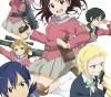 この画像は、サイトの記事「TVアニメ・アニソン専門 NBCUniversal Anime/Music 公式 YouTube 最新動画 新着映像 歴代人気映像 ご紹介!」のイメージ写真画像として利用しています。